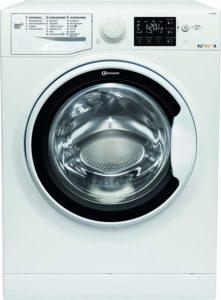 Wie funktioniert ein Waschtrockner im Test und Vergleich
