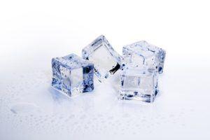 Alles wissenswerte aus einem Eiswürfelmaschine Test