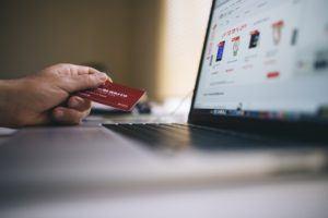 Alles wissenswerte aus einem Kreditkarte Test