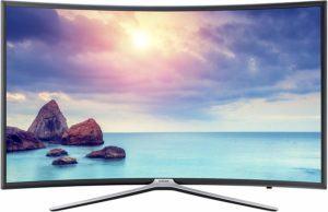 Wissenswertes & Ratgeber zu Curved TV im Test und Vergleich