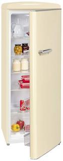 Alles wissenswerte aus einem Retro Kühlschrank Test