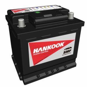 Alles Wissenswertes und Ratgeber Autobatterie im Test und Vergleich