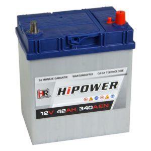 Wo kaufe ich am besten eine Autobatterie im Test und Vergleich