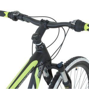 Worauf muss man achten bei Crossrad im Test und Vergleich