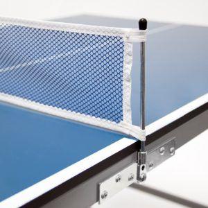 Worauf achten bei Tischtennisplatte Outdoor im Test und Vergleich