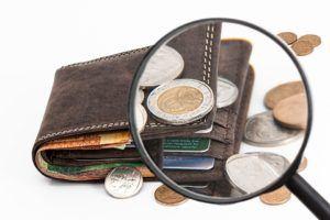 Stiftung Warentest Ergebnisse von Kreditkarte Warentest