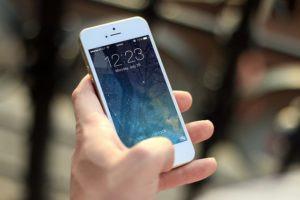 Wo einen günstigen und guten Handyvertrag + Testsieger kaufen
