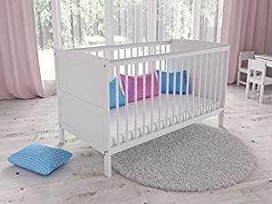 Worauf muss ich beim Kauf eines Babybett Testsiegers achten?