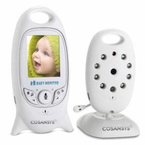 Worauf muss ich beim Kauf eines Babyphone Testsiegers achten?