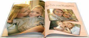 Worauf muss ich beim Kauf eines Fotobuch Testsiegers achten?