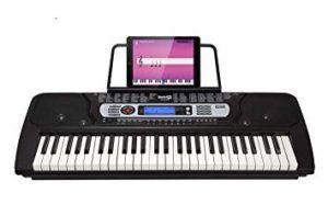 Worauf muss ich beim Kauf eines Keyboard Testsiegers achten?