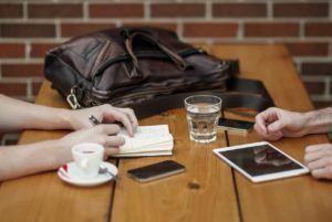 Worauf muss ich beim Kauf eines Kredit Testsiegers achten?