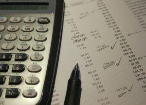 Worauf muss ich beim Kauf eines Kreditkarte Testsiegers achten?