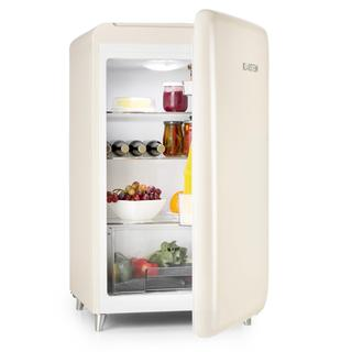 Worauf muss ich beim Kauf eines Retro Kühlschrank Testsiegers achten?