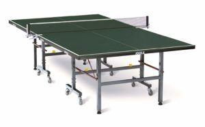 richtig montieren einer Tischtennisplatte Outdoor im Test und Vergleich