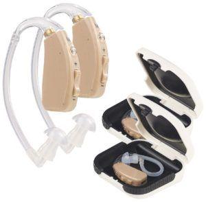 Wo kaufe ich einen Hörgerät Test- und Vergleichssieger am besten?