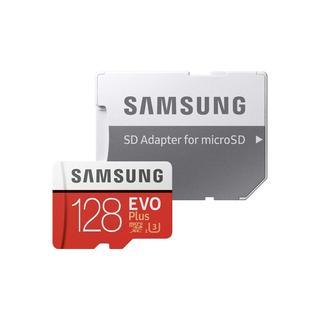 Wo kaufe ich einen Micro SD Testsieger von ExpertenTesten am besten?