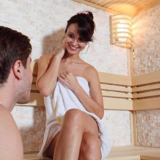Wo kaufe ich einen Sauna Test- und Vergleichssieger am besten?