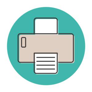 Die wichtigsten Vorteile von einem Online Druckerei Testsieger in der Übersicht