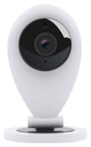 Folgende Eigenschaften sind in einem Überwachungskamera Test wichtig