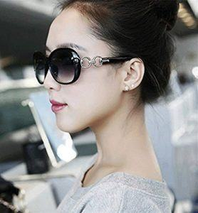Abwägung der besten Modelle von Sonnenbrille im Test und Vergleich