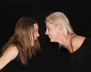 Beste Anbieter aus einem Zahnzusatzversicherung Testvergleich