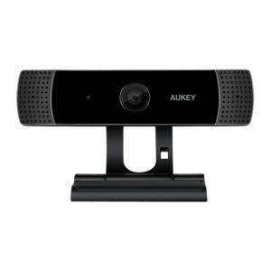 Einen guten Webcam Testsieger online im Angebot kaufen
