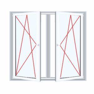 Wo und wie kann ich einen Kunststofffenster Testsieger richtig anwenden