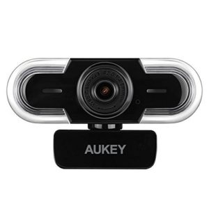 Wo und wie kann ich einen Webcam Testsieger richtig anwenden