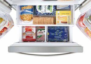 Die verschiedenen Anwendungsbereiche aus einem French Door Kühlschrank Testvergleich