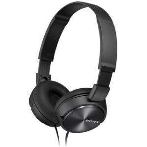 die verschiedenen Anwendungsbereiche aus einem On-Ear-Kopfhörer Test bei RTL-Vergleich