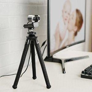 Die verschiedenen Anwendungsbereiche aus einem Webcam Testvergleich