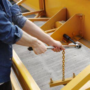 Welche Arten von Drehmomentschlüssel gibt es im Test und Vergleich?