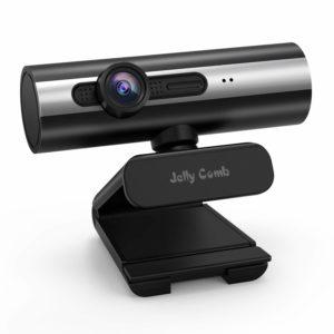 Welche Arten von Webcam gibt es in einem Testvergleich?
