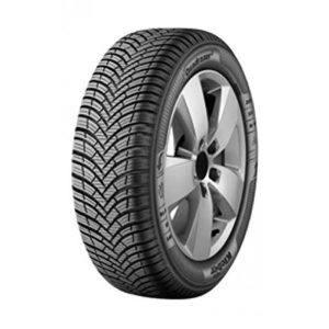 Welche Arten und Typen gibt es von Kleber Reifen im Test und Vergleich