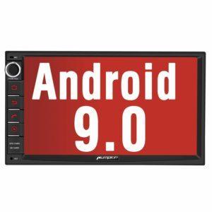 Die aktuell besten Produkte aus einem Android Radio Test im Überblick