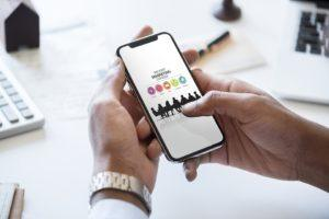 Die aktuell besten Produkte aus einem Online Broker Test im Ãœberblick