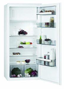 Die Bestseller aus einem Einbaukühlschrank mit Gefrierfach Test und Vergleich