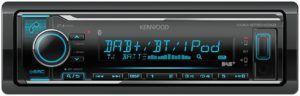 Was ist denn ein Dab Autoradio Test und Vergleich genau?