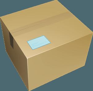 Alle Erfahrungen vom Lieferservice Testsieger im Test und Vergleich