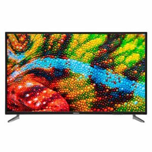 FAQ UHD Fernseher im Test und Vergleich