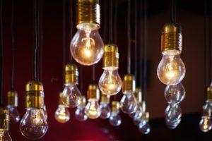 Alle Fakten aus einem Billig Strom Anbieter Test und Vergleich