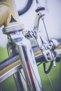 Alle Fakten aus einem Rennrad Reifen Test und Vergleich