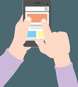 Das Testfazit zu den besten Produkten aus der Kategorie Prepaid Tarif