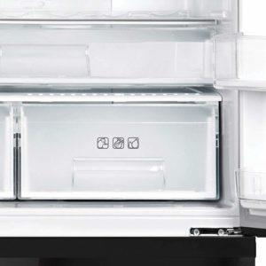 Was ist denn ein French Door Kühlschrank Test und Vergleich genau?