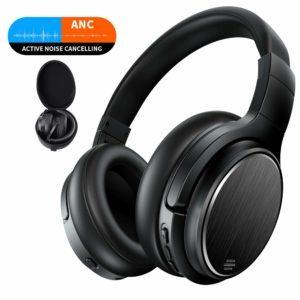 Die genaue Funktionsweise von einem Kopfhörer Noise Cancelling im Test und Vergleich?