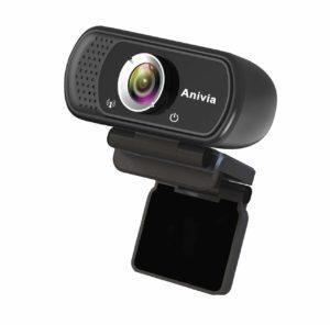 Die genaue Funktionsweise von einem Webcam im Test und Vergleich?
