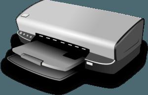 Günstig bei einem Online Druckerei Testsieger im Online-Shop bestellen