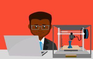 Wo einen günstigen und guten Online Druckerei Testsieger