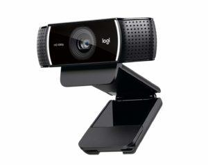 Wo einen günstigen und guten Webcam Testsieger kaufen
